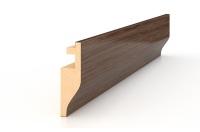 Наличник плоский 18 х 80 мм