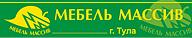 Тульские двери «Мебель массив»: от официального дилера в Воронеже