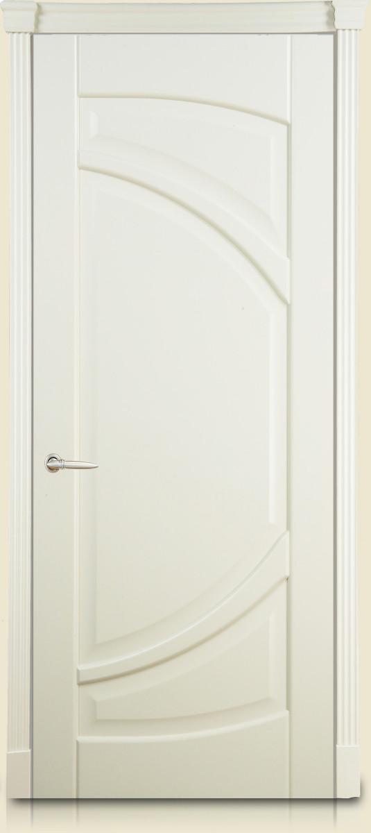 """Межкомнатная дверь """"Арте"""" (""""Мебель Массив"""", г. Тула)"""
