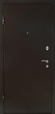 """Входная стальная дверь База M33 - Премиум (""""PROFILDOORS"""", Московская обл.)"""