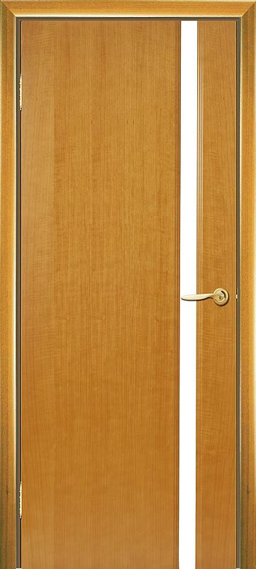 """Межкомнатная дверь """"Альба 4"""" (""""Мебель Массив"""", г. Тула)"""