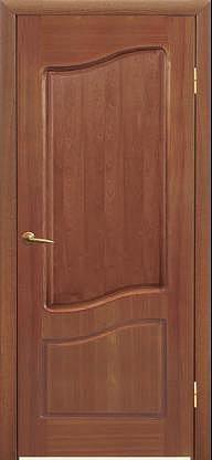 Межкомнатная дверь 710 ПОР (ПГ) Cвобода