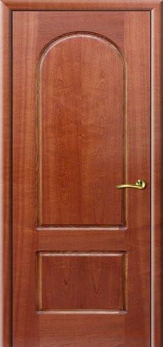 Межкомнатная дверь 800 ПО (ПГ) Свобода