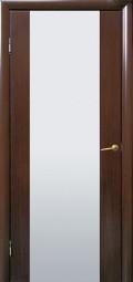 Межкомнатная дверь 210 ПО Свобода