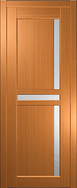"""Межкомнатная дверь """"Персона"""" (""""Симбирский терем"""", г. Ульяновск)"""