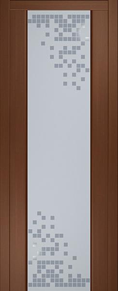 """Межкомнатная дверь """"Сириус Прима"""" (""""Симбирский терем"""", г. Ульяновск)"""