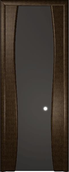 """Межкомнатная дверь """"Сириус Форте"""" (""""Симбирский терем"""", г. Ульяновск)"""