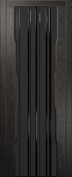 """Межкомнатная дверь """"Рояль"""" (""""Симбирский терем"""", г. Ульяновск)"""