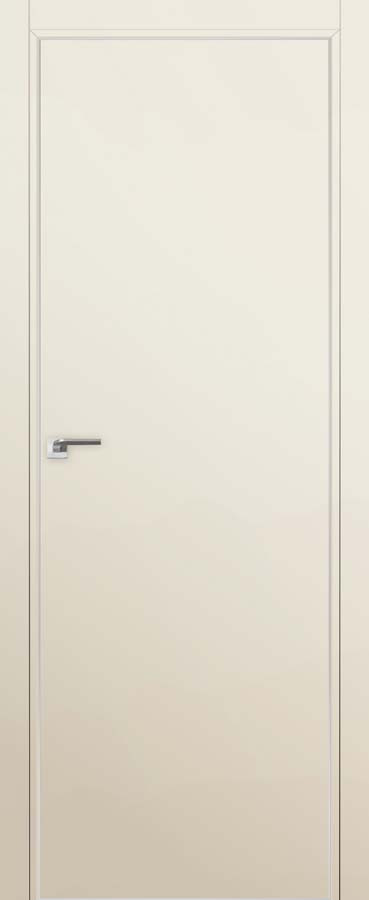 Межкомнатная дверь 1E ProfilDoors