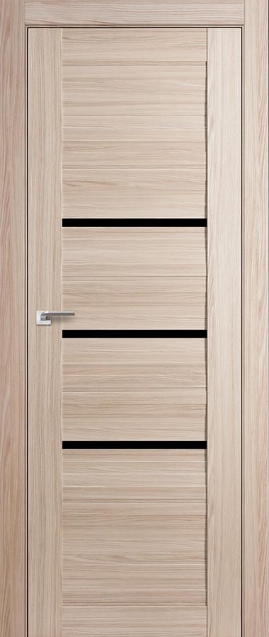Межкомнатная дверь 18Х ProfilDoors