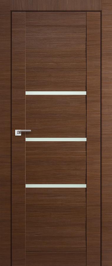 18Х (PROFIL DOORS, г. Москва)