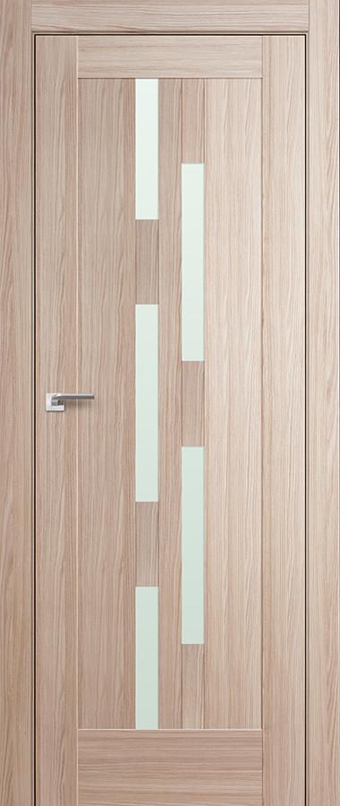 Межкомнатная дверь 30X ProfilDoors