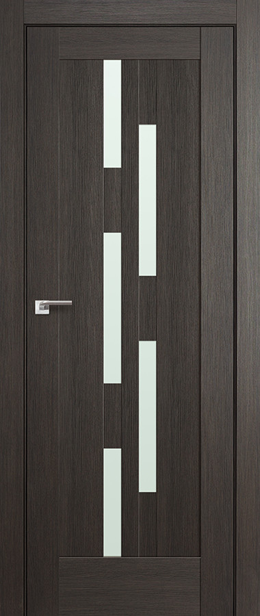 "30X (""PROFIL DOORS"", г. Москва)"