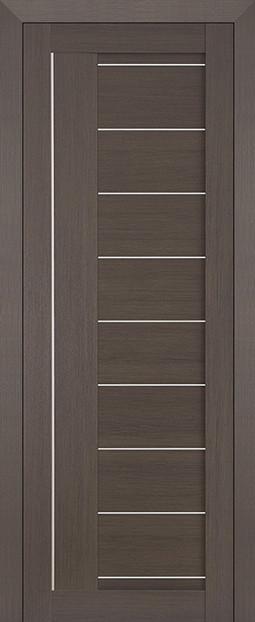 """17Х (""""PROFIL DOORS"""", г. Москва)"""