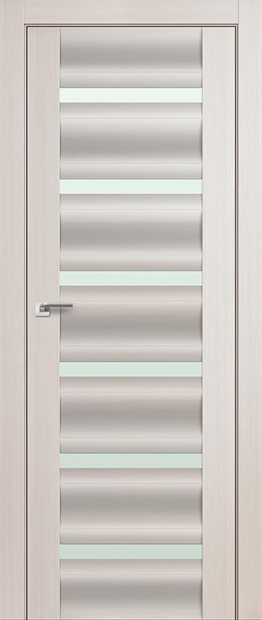 Межкомнатная дверь 57X ProfilDoors