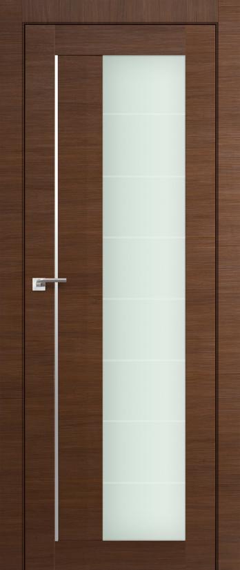 Межкомнатная дверь 47X ProfilDoors