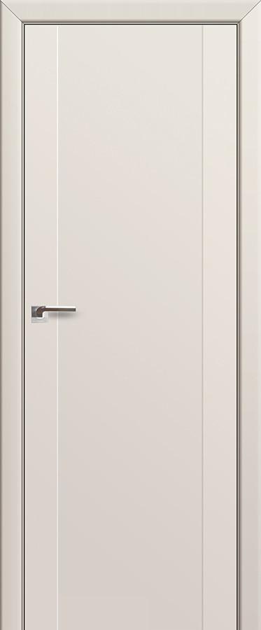 20U ProfilDoors межкомнатная дверь