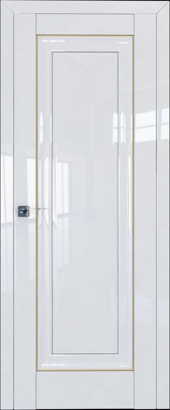 23L ProfilDoors межкомнатная дверь