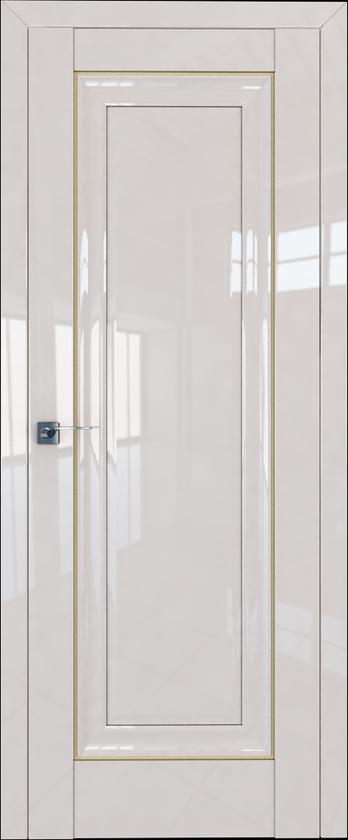 """23L (""""PROFIL DOORS"""", г. Москва)"""