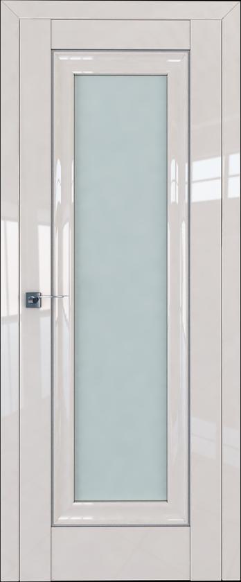 24L ProfilDoors межкомнатная дверь