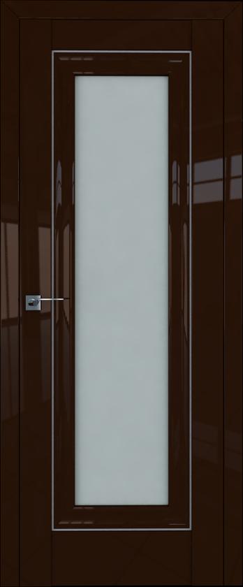 Межкомнатная дверь 24L ProfilDoors