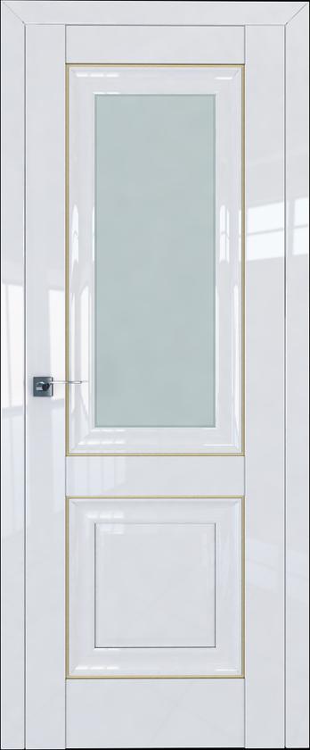 """28L (""""PROFIL DOORS"""", г. Москва)"""