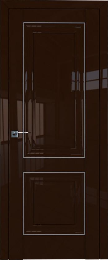 27L ProfilDoors межкомнатная дверь