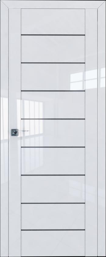 """45L (""""PROFIL DOORS"""", г. Москва)"""