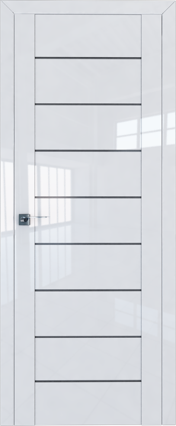 45L ProfilDoors межкомнатная дверь
