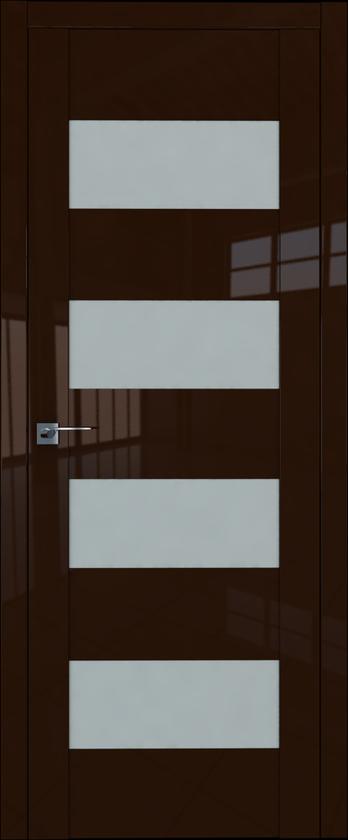 """46L (""""PROFIL DOORS"""", г. Москва)"""