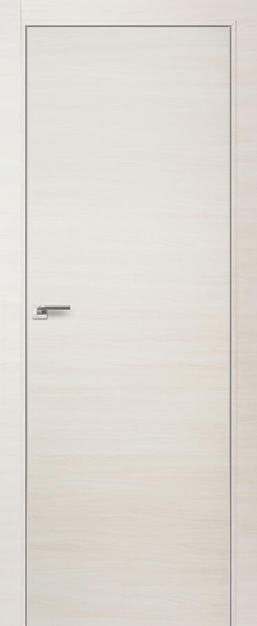 1Z ProfilDoors межкомнатная дверь