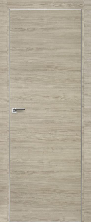 """1Z (""""PROFIL DOORS"""", г. Москва)"""
