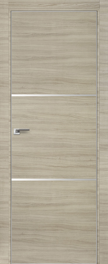 2Z ProfilDoors межкомнатная дверь