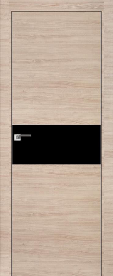 4Z ProfilDoors межкомнатная дверь
