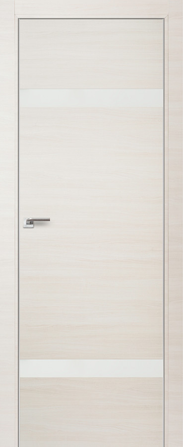 3Z ProfilDoors межкомнатная дверь