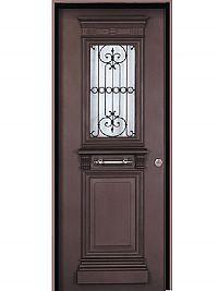 SL 7010 входная дверь Superlock