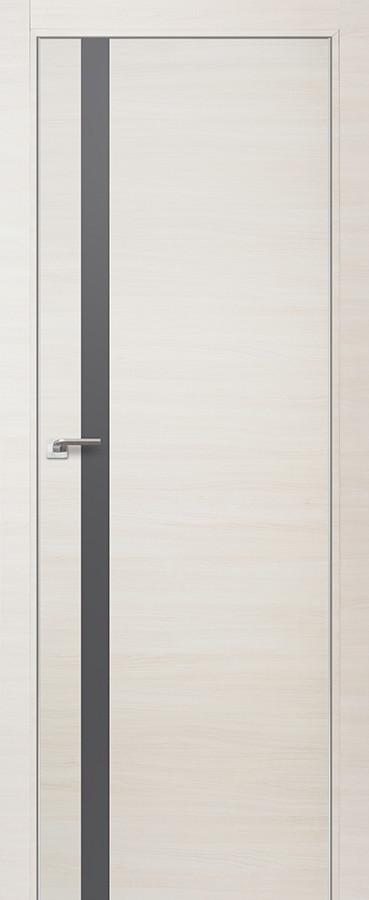 6Z ProfilDoors межкомнатная дверь