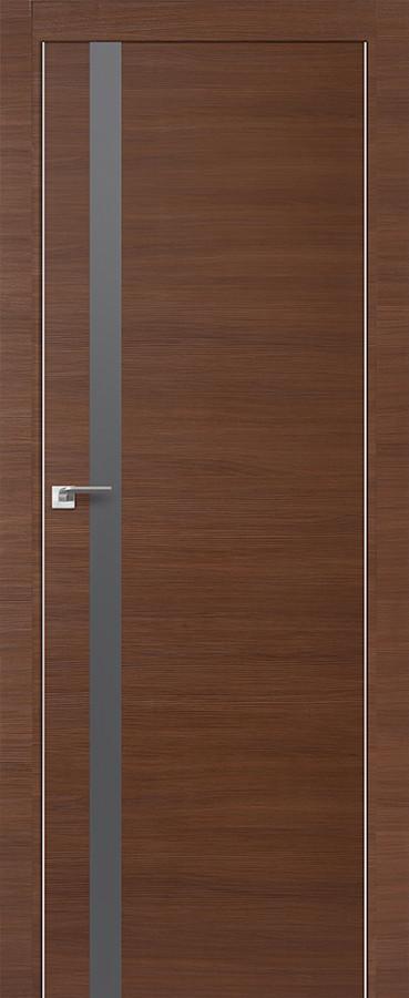 """6Z (""""PROFIL DOORS"""", г. Москва)"""