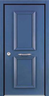 SL 7060 входная дверь Superlock