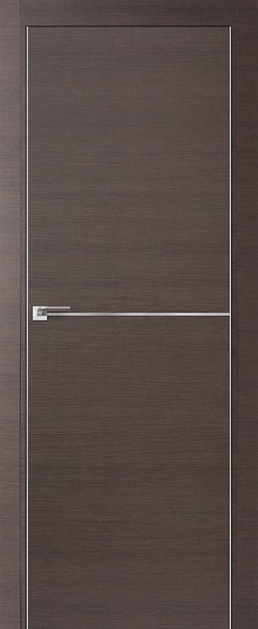 12Z ProfilDoors межкомнатная дверь