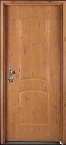SL Chic входная дверь Superlock