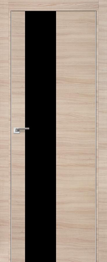 5Z ProfilDoors межкомнатная дверь