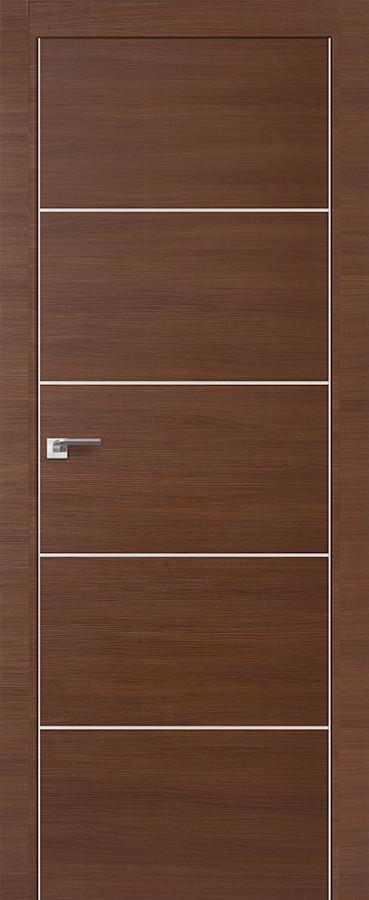 7Z ProfilDoors межкомнатная дверь