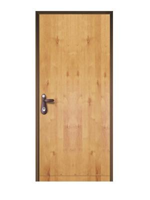 """Входная парадная дверь Модель """"SL 2500"""", """"Superlock"""", Израиль"""