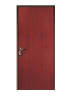 SL 3500 входная дверь Superlock