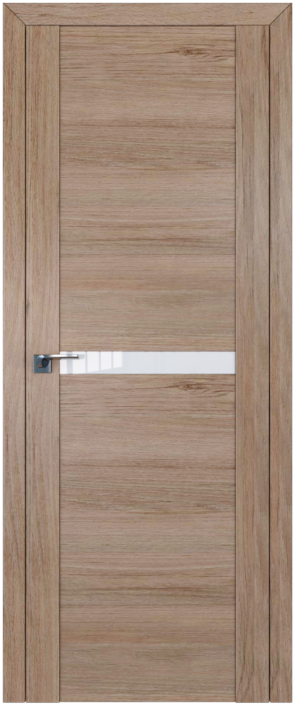 """2.01XN (""""PROFIL DOORS"""", г. Москва)"""