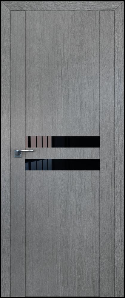 2.03XN ProfilDoors межкомнатная дверь