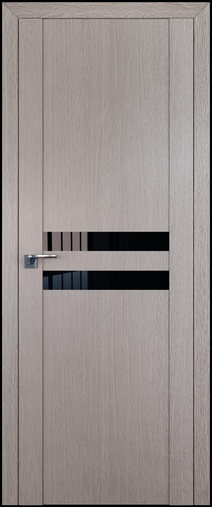 """2.03XN (""""PROFIL DOORS"""", г. Москва)"""
