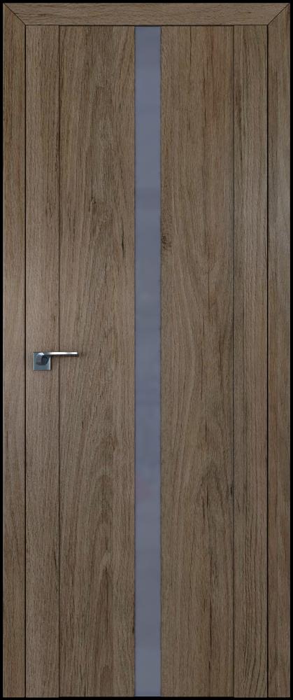 2.04XN ProfilDoors межкомнатная дверь