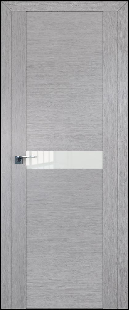 2.05XN ProfilDoors межкомнатная дверь